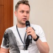 Беренов Александр Инспектор Клауд 2019-05-29-06.jpg