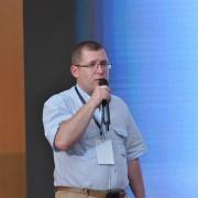 Бируля Иван СёрчИнформ 2019_05_29_05.JPG