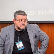 Гегамов Николай ЛУДИНГ 2019-05-29-01.jpg