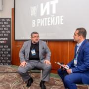Гегамов Николай ЛУДИНГ 2019-05-29-03.jpg