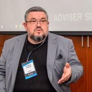 Гегамов Николай ЛУДИНГ 2019-05-29-04.jpg