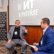 Гегамов Николай ЛУДИНГ 2019-05-29-05.jpg