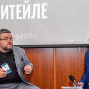 Гегамов Николай ЛУДИНГ 2019-05-29-10.jpg