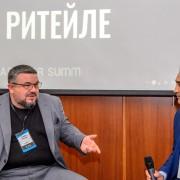 Гегамов Николай ЛУДИНГ 2019-05-29-11.jpg