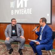 Гегамов Николай ЛУДИНГ 2019-05-29-14.jpg