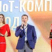 Мискевич Евгений Центр 2М 2019-05-29-08.jpg