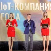 Мискевич Евгений Центр 2М 2019-05-29-13.jpg
