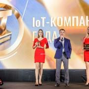 Мискевич Евгений Центр 2М 2019-05-29-15.jpg