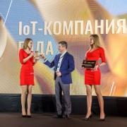Мискевич Евгений Центр 2М 2019-05-29-18.jpg