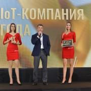 Мискевич Евгений Центр 2М 2019-05-29-21.JPG