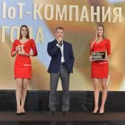 Мискевич Евгений Центр 2М 2019-05-29-24.JPG