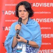 Погорелова Ольга ВТБ 2019-05-29-03.jpg