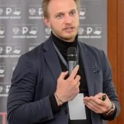 Поляков Анатолий PwC 2019-05-29-01.jpg