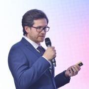 Стрекаловский Роман Юнидата 2019_05_29_03.JPG