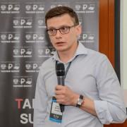 Тамеев Дмитрий RAS 2019-05-29-01.jpg