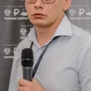 Тамеев Дмитрий RAS 2019-05-29-02.jpg