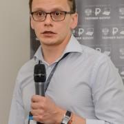 Тамеев Дмитрий RAS 2019-05-29-03.jpg