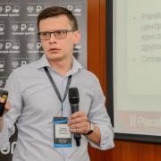 Тамеев Дмитрий RAS 2019-05-29-05.jpg