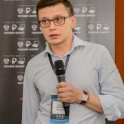 Тамеев Дмитрий RAS 2019-05-29-06.jpg