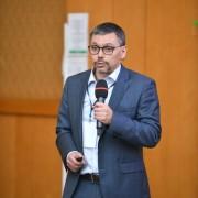 Тищенко Станислав Роситал 2019_05_29_04.JPG