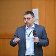 Тищенко Станислав Роситал 2019_05_29_05.JPG