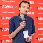 Трушкин Андрей Промсвязьбанк 2019-05-29-01.jpg