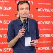Трушкин Андрей Промсвязьбанк 2019-05-29-02.jpg