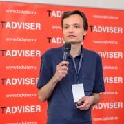 Трушкин Андрей Промсвязьбанк 2019-05-29-03.jpg