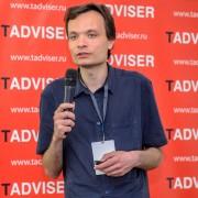 Трушкин Андрей Промсвязьбанк 2019-05-29-04.jpg