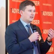 Абакумов Евгений ГК Росатом 2019-02-20-01.jpg