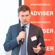 Абакумов Евгений ГК Росатом 2019-02-20-06.jpg