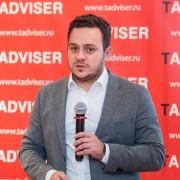 Данилов Артём СИБУР 2019-09-18-01.jpg