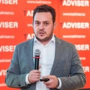 Данилов Артём СИБУР 2019-09-18-02.jpg