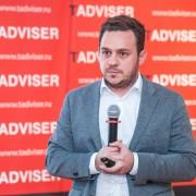 Данилов Артём СИБУР 2019-09-18-04.jpg