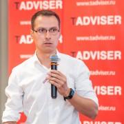 Ефаров Юрий Sapiens solutions 2019-09-18-02.jpg
