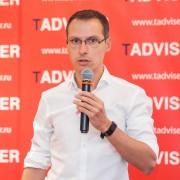 Ефаров Юрий Sapiens solutions 2019-09-18-03.jpg