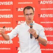 Ефаров Юрий Sapiens solutions 2019-09-18-05.jpg