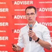 Ефаров Юрий Sapiens solutions 2019-09-18-06.jpg