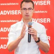 Ефаров Юрий Sapiens solutions 2019-09-18-07.jpg