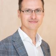 Ефаров Юрий Sapiens solutions 2019-09-18-09.jpg