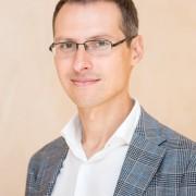 Ефаров Юрий Sapiens solutions 2019-09-18-10.jpg
