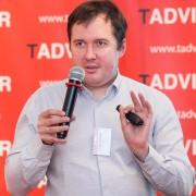 Голов Николай Avito 2019-09-18-10.jpg