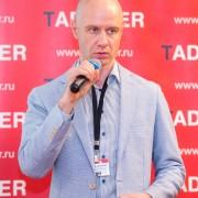 Карбасов Дмитрий Евразийская Группа 2019-10-17-01.jpg