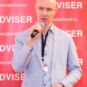 Карбасов Дмитрий Евразийская Группа 2019-10-17-02.jpg
