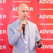 Карбасов Дмитрий Евразийская Группа 2019-10-17-03.jpg