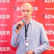 Карбасов Дмитрий Евразийская Группа 2019-10-17-04.jpg