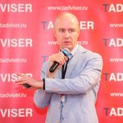 Карбасов Дмитрий Евразийская Группа 2019-10-17-05.jpg