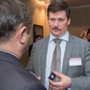 Корчивой  Станислав Счетная палата РФ 2019-02-20-01.jpg