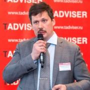 Корчивой  Станислав Счетная палата РФ 2019-02-20-06.jpg