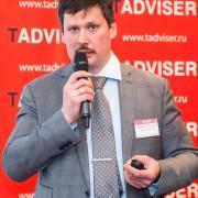 Корчивой  Станислав Счетная палата РФ 2019-02-20-13.jpg